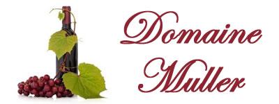 Domaine MULLER